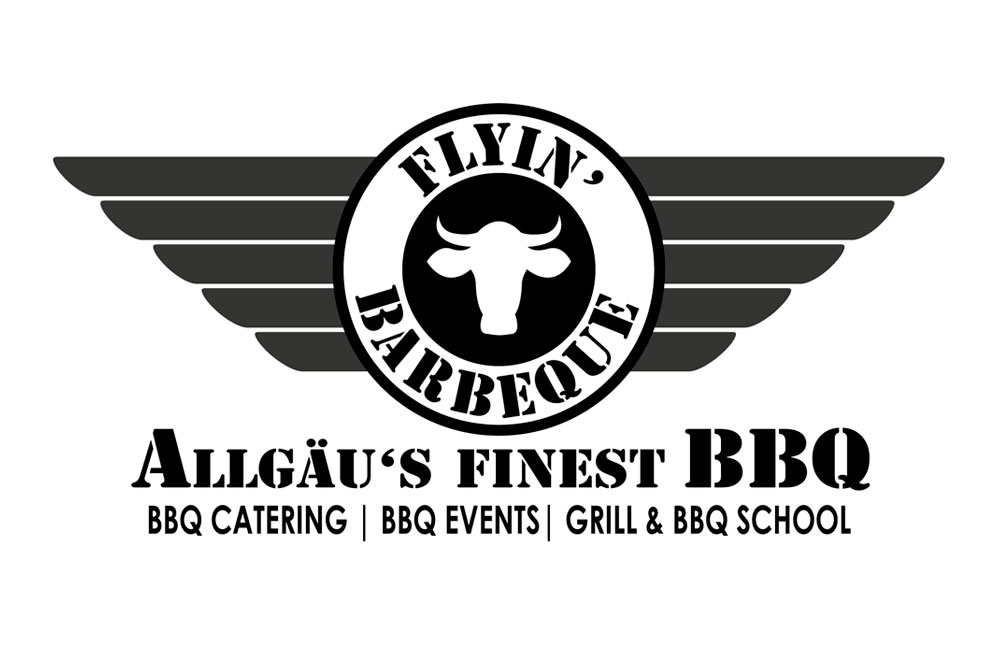 FlyIN Barbeque